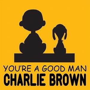Watch our Summer 2020 Cast of 'You're A Good Man Charlie Brown'